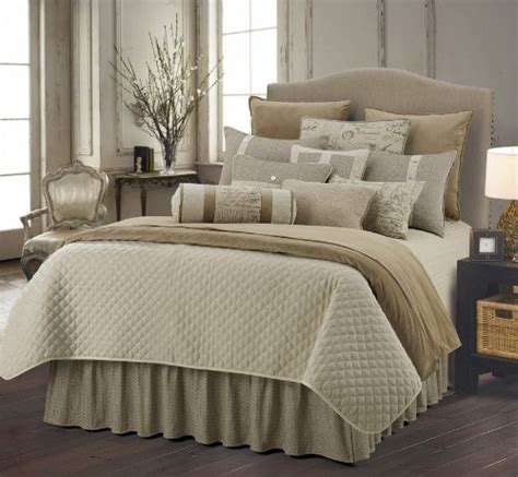 French Country Bedding Webnuggetzcom