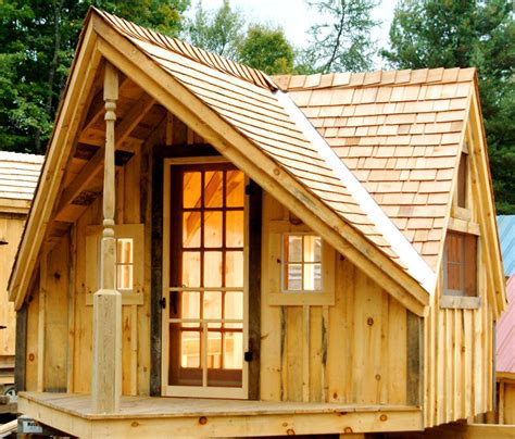 writing shed writer s diy plans home office writing shed