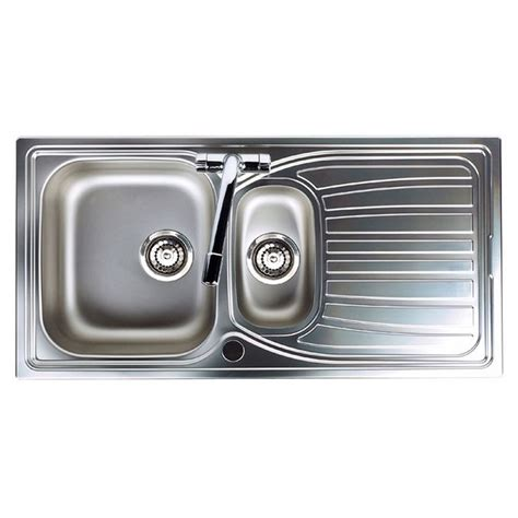 kitchen sink on 22 best kitchen sink inspiration images on 5877