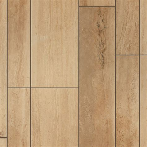 travertine plank tile walnut travertine plank floor tile qdisurfaces