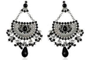 mexican chandelier earrings 46 best mexican style earrings images on