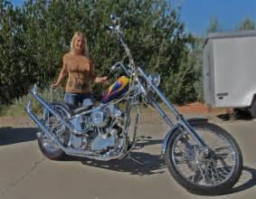 Ghost Rider Bike Motorcycle