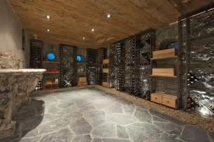 d 233 co cave a vin design