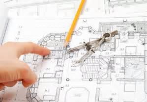 Bausparvertrag Clever Finanzieren by Starthilfe F 252 R Die Energiewende