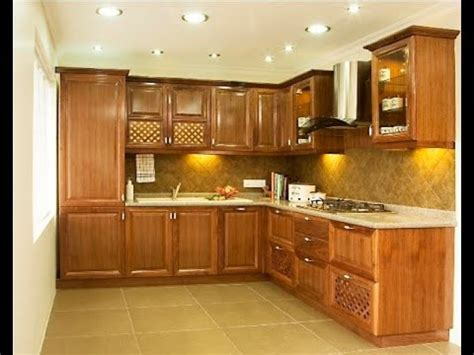 kitchen interior decor small kitchen interior design ideas in indian apartments