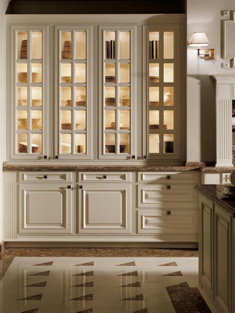 cuisine doca britania blanco viejo via dorada cuisines intégrées de