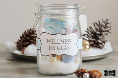 diy geschenke wellness im glas  print