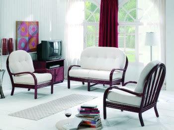refaire un canapé refaire les coussins de votre canapé et vos fauteuils