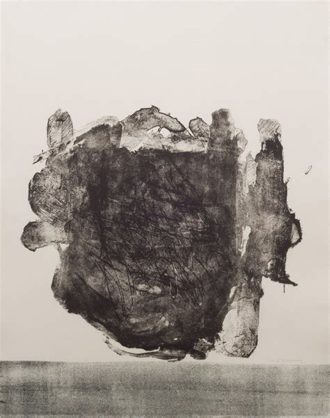 Vija Celmins - Untitled, Print For Sale at 1stdibs