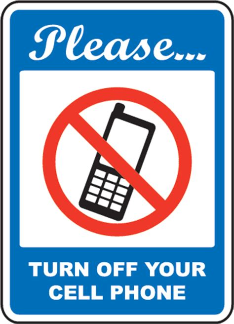 turn phone turn your cell phone or turn customers smile