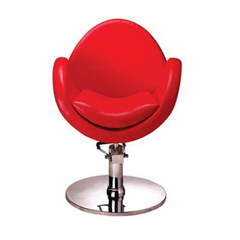 hydraulic styling chair chair hydraulic hydraulic