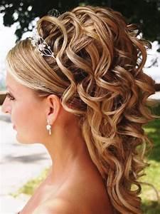 Beach Wedding Hairstyles For Shoulder Length Hair Fade