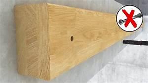 Sichtschutz Befestigung Auf Mauer : multi monti tc timberconnect die perfekte kombination ~ Watch28wear.com Haus und Dekorationen