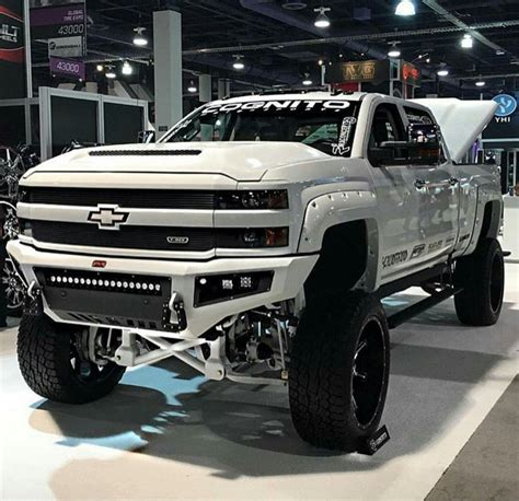 Chevy Truck Pic by Trucks Truck