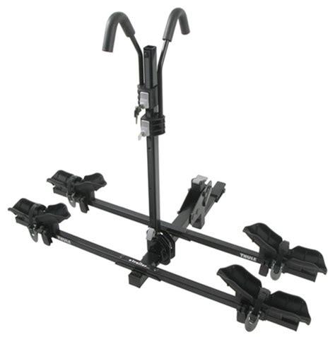 best hitch bike rack 5 best hitch bike rack pool