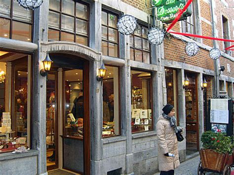 la maison des desserts de namur jeanjacques