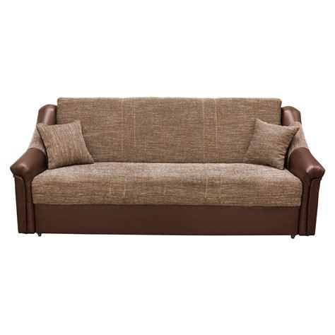 canape a canapele sofa extensibile catosfera