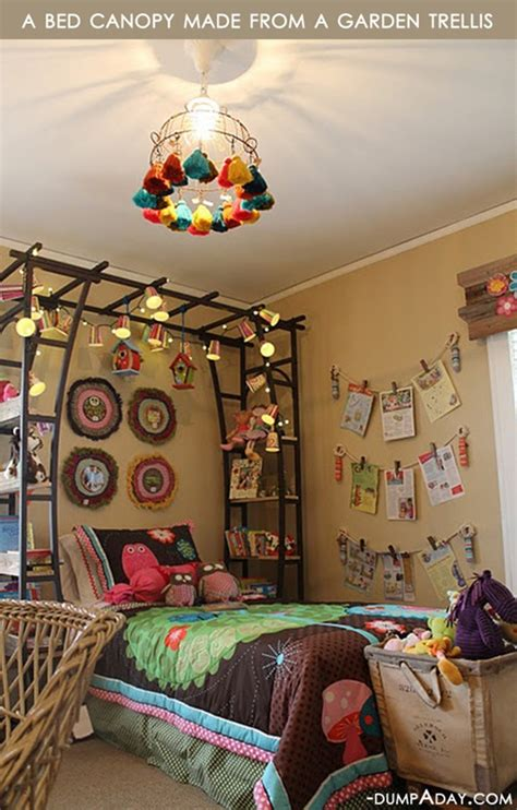 Home Interior Design Ideas Diy by 3 Great Y And Thrifty Diy Decorating Ideas