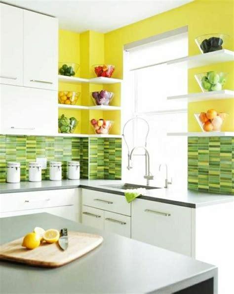 id馥s couleurs cuisine choisir quelle couleur pour une cuisine