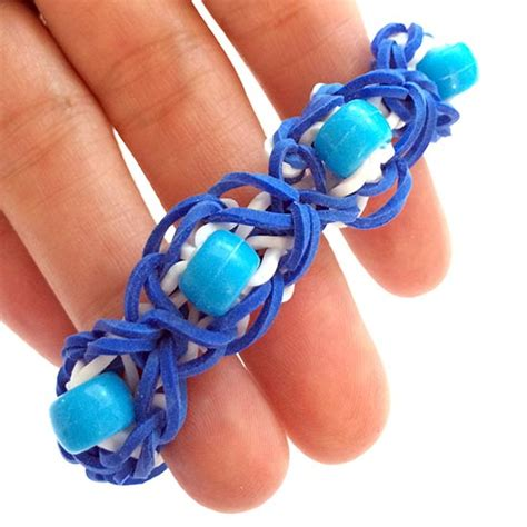 Rainbow Loom Creative Fun For Kids Of All Ages. Fashionable Bracelet. Ceramic Pendant Necklace. Screw Bangles. Sterling Silver Heart Anklet. Dragonfly Stud Earrings. Polish Diamond. Twisted Bangle. Royal Blue Rings