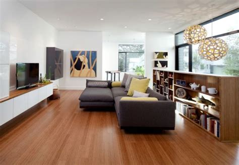 deco canapé gris déco moderne pour le salon 85 idées avec canapé gris
