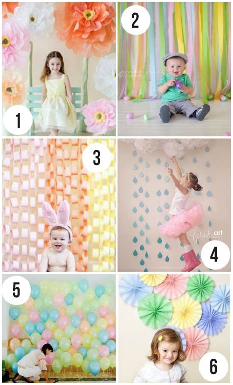 Easy Photo Background Ideas by Best 25 Photography Ideas On