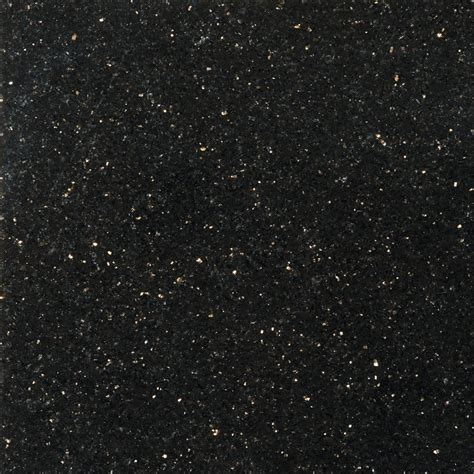 granit galaxy emser granite galaxy black polished 12 01 in x 12 01 in