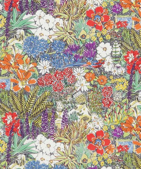 Liberty Print Upholstery Fabric by 81 Best Liberty Of Design Images On