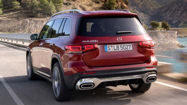 A full road test, specs, prices and a verdict you can trust. New Mercedes GLB 2019 review | Auto Express