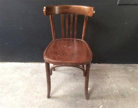 chaise bistrot ancienne chaises bistrot pas cher maison design sphena com