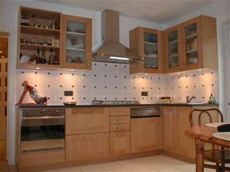 element de cuisine occasion element de cuisine manar mobilier