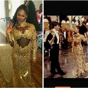 best coming to america inspired wedding dress coming to With coming to america wedding dress