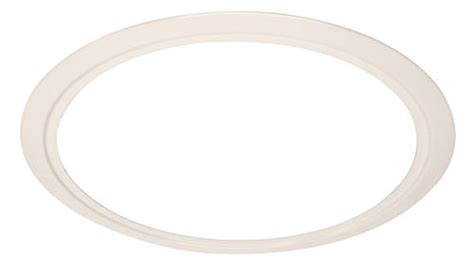 Menards Ceiling Light Covers by 6 Quot Recessed Goof Ring At Menards 174