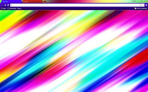 is chrome a color color blast chrome web store