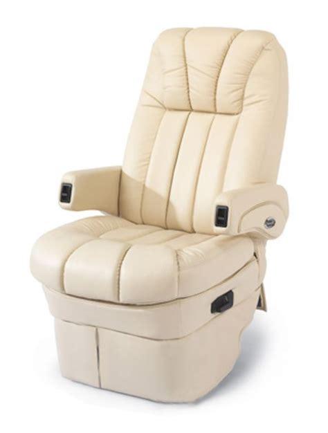 rv captains chairs flexsteel flexsteel rv sofa beds quotes