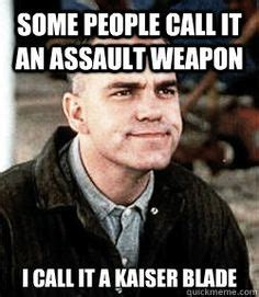 Sling Blade Meme - 1000 images about slingblade on pinterest lucas black bobs and dwight yoakam
