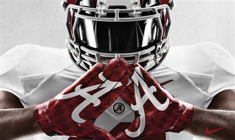 Free Crimson Tide Wallpaper Alabama Football Screensavers And Wallpaper 68 Images
