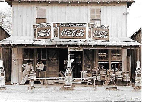 202 Best Old Country Stores And Mercantiles Images On Pinterest Art And Antiques San Francisco House Of Antique Hardware Reviews Table Lynn Ma Menu German Beer Steins Value Towle Sterling Silver Patterns Maryland Show 2016 Mall Hereford Pa Trunks Chests Ireland