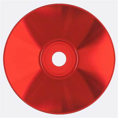 Blank Base Cd Labels Cds Rs Wallets