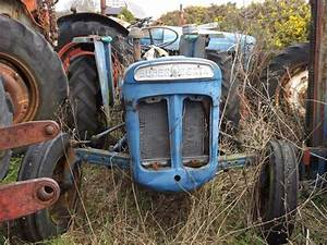 81 Best Images About Tractors On Pinterest