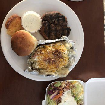 Side Porch Steak House Tn by Side Porch Steak House 80 Photos 111 Reviews