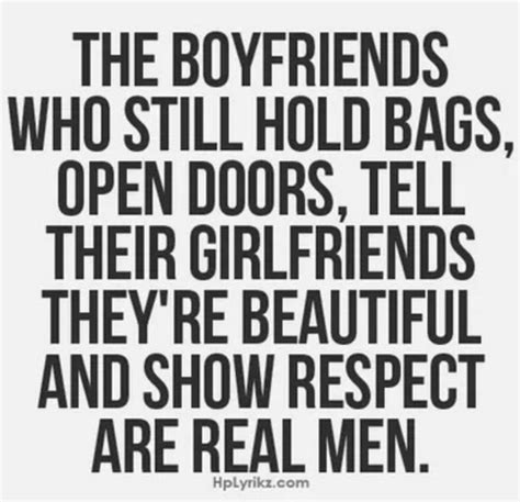 49 Cute Boyfriend Quotes For Him. The Beach Quotes Richard. Girl Mechanic Quotes. Heartbreak Quotes Bible. Strong Quotes On Attitude. Travel Quotes Discovery. Relationship Quotes When Your Mad. Relationship Quotes Problems. Travel Quotes Canvas