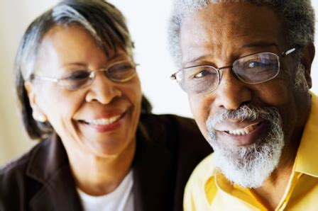 gerontology program