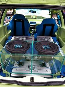 Best 25  Car Audio Systems Ideas On Pinterest
