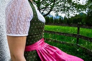 Dresscode Hochzeit Gast : dresscode tracht was ziehe ich als frau an trachtenhochzeit ~ Yasmunasinghe.com Haus und Dekorationen
