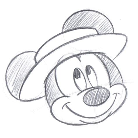 mickey mouse  drschmitty  deviantart