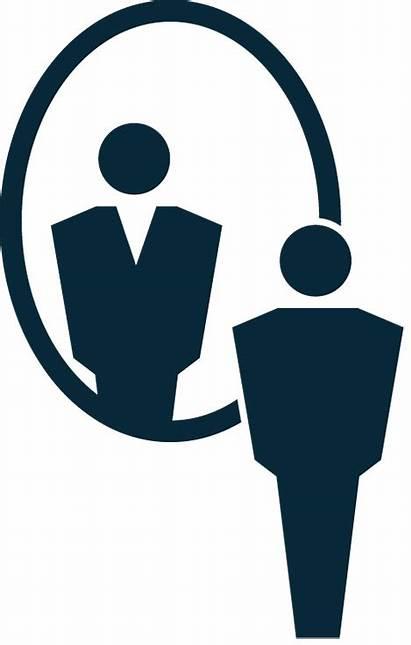 Self Awareness Qualities Clipart Leadership Challenge Understanding