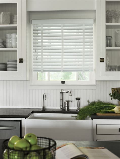 sink stainless steel best window treatments for your kitchen window factory
