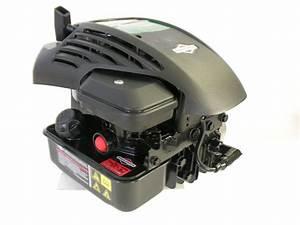 Rasenmäher Briggs Stratton : 5 5 ps briggs stratton motor 550 22 2 80 rasentraktoren motoren ~ Eleganceandgraceweddings.com Haus und Dekorationen