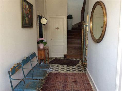 chambres d 39 hôtes indigo chambres d 39 hôtes lussac les châteaux